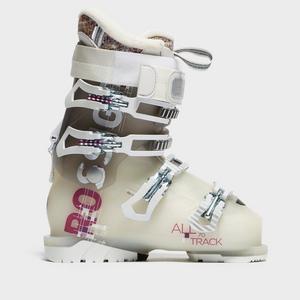 ROSSIGNOL Women's Alltrack 70 Ski Boot