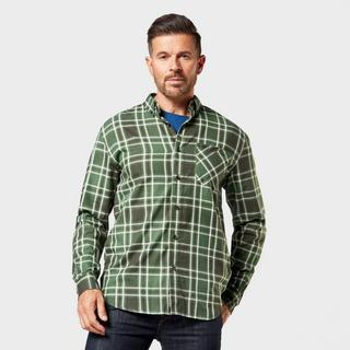 Men's Lazare Checked Shirt