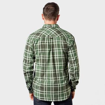 Regatta Men's Lazare Checked Shirt
