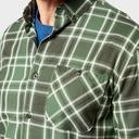 REGATTA Men's Lazare Checked Shirt image 5