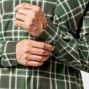 REGATTA Men's Lazare Checked Shirt image 6