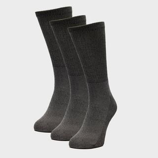 3 Pack Essential Socks