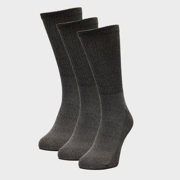 1a1adaa6a0f Men's Peter Storm Footwear | Ultimate Outdoors