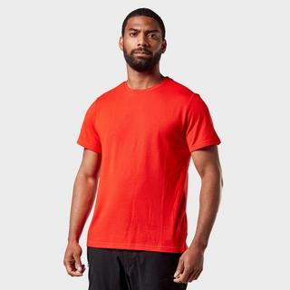 Men's 1st Layer Short Sleeve T-shirt