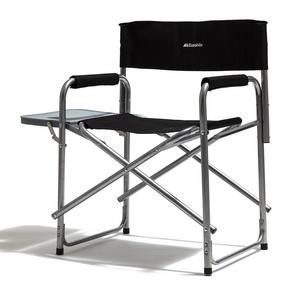 EUROHIKE Director Chair With Table