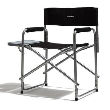 Camping Chairs Amp Stools Blacks