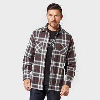 Men's Riffelalp Long Sleeved Shirt