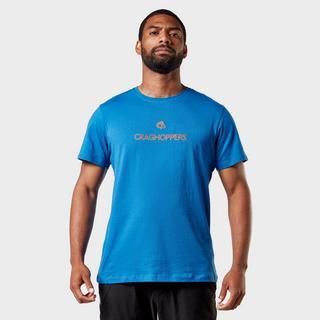 Men's Calvino T-shirt
