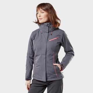 Women's Fantasy Jacket