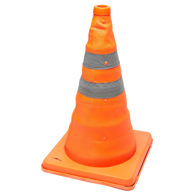 BOYZ TOYS Pop Up Cone
