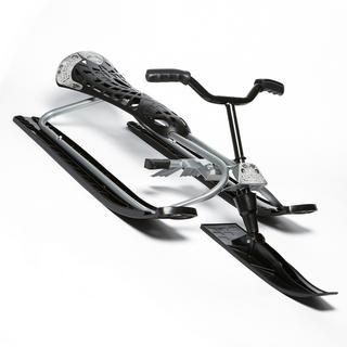 Low Rider Sledge