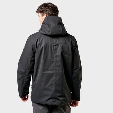 Craghoppers Men's Sabi Jacket