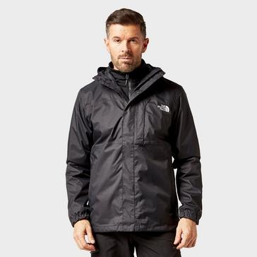 The North Face Sale | Cheap North Face Clothing & Footwear