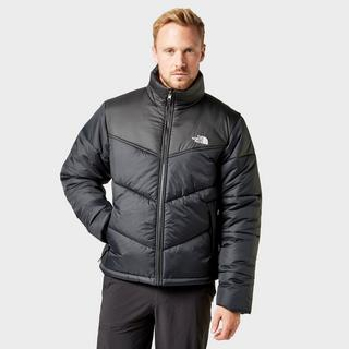 Men's Saikuru Insulated Jacket