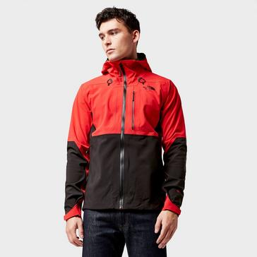 newest collection 9a392 1145c Mens Waterproof Jackets & Coats | Blacks