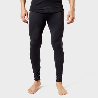 Men's Sport Tights