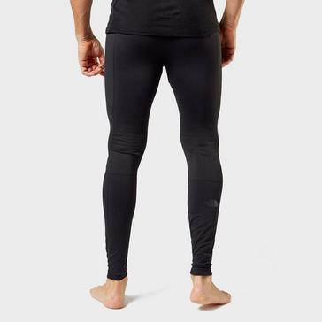 The North Face Men's Sport Tights