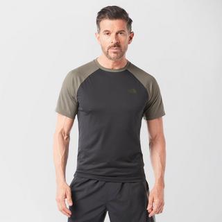 Men's Tanken T-Shirt
