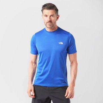 c2d180fec Men's The North Face T-Shirts & Shirts | Millets
