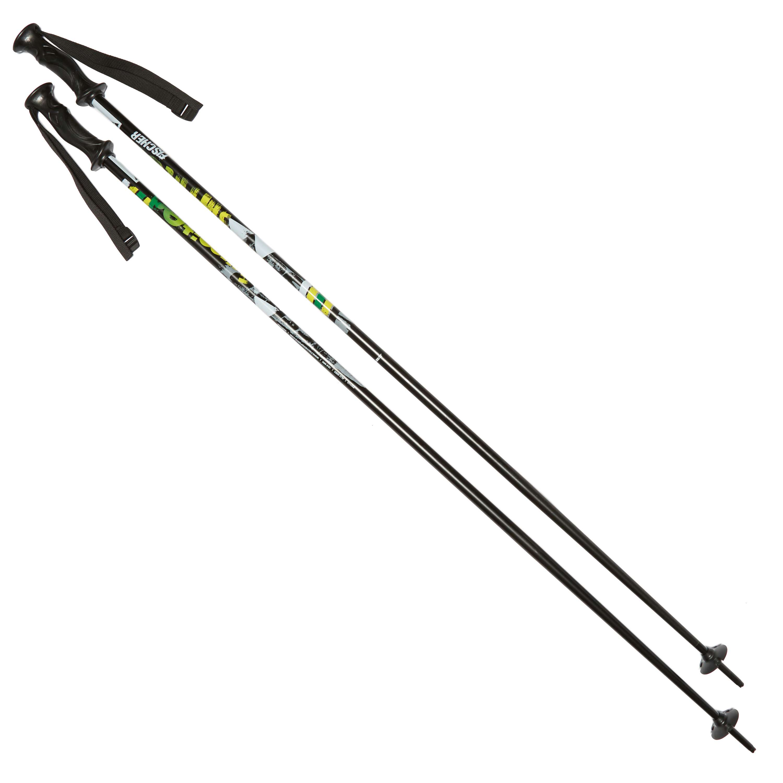 FISCHER SPORTS Unlimited Ski Pole