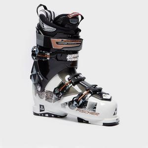 FISCHER SPORTS Men's Fuse 9 Vacuum CF Ski Boot