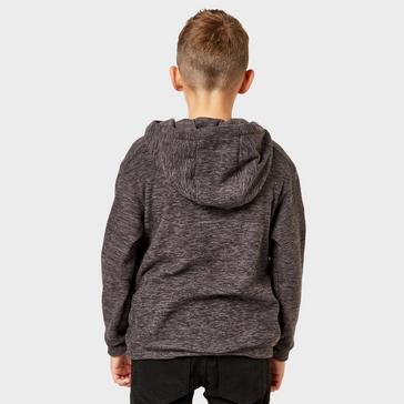 Regatta Kids' Keyon Fleece