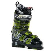 Men's Ranger 10+ Vacuum Ski Boots