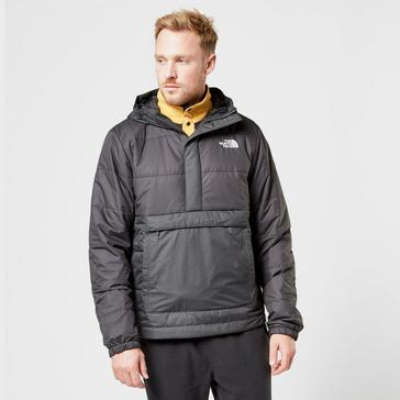 size 7 classic styles new concept Mens Packable Jackets & Coats | Blacks