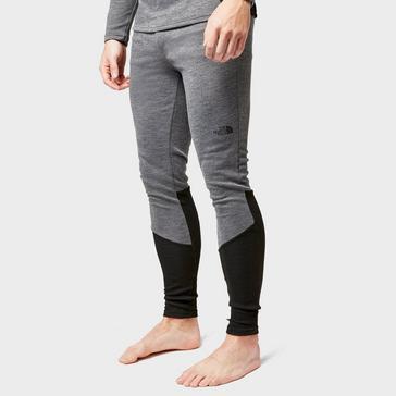 Grey|Grey The North Face Men's Easy Tights