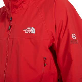 1ed1c3ac1 sweden the north face point five gore tex pro shell uk 27fd2 11a0a