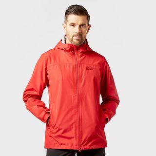 Men's Soroba Jacket