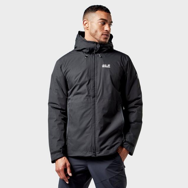 Neue Produkte billig werden Finden Sie den niedrigsten Preis Men's Argon Storm Jacket