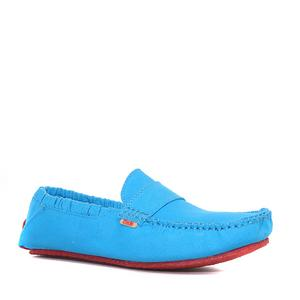 MOCKS Men's Classic Canvas Shoe