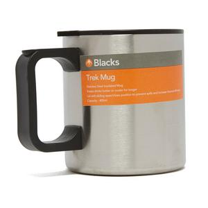 BLACKS Trek Thermal Mug