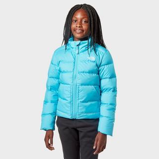 Kids' Andes Down Jacket