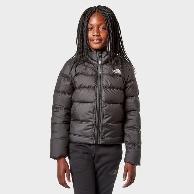 super promocje nowy design super jakość Kids' Andes Down Jacket