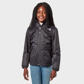 Kid's Warm Storm Jacket