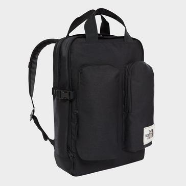 The North Face Rucksacks, Backpacks & Duffel Bags | Blacks