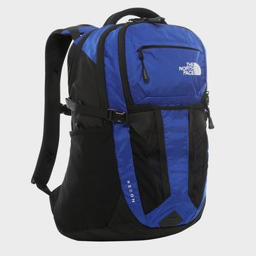 9ebe15740 The North Face Rucksacks, Backpacks & Duffel Bags | Blacks