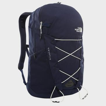 e65497017 The North Face Rucksacks, Backpacks & Duffel Bags | Blacks