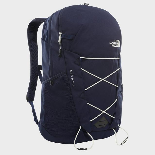 8912b1a48 Cryptic 26 Backpack