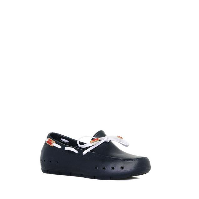 New Mocks Women's Mocklite Classic Casual Shoes