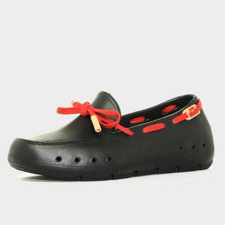 Boys' Sherbert Casual Shoe