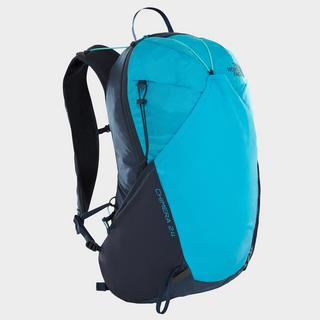 Chimera 24 Daypack