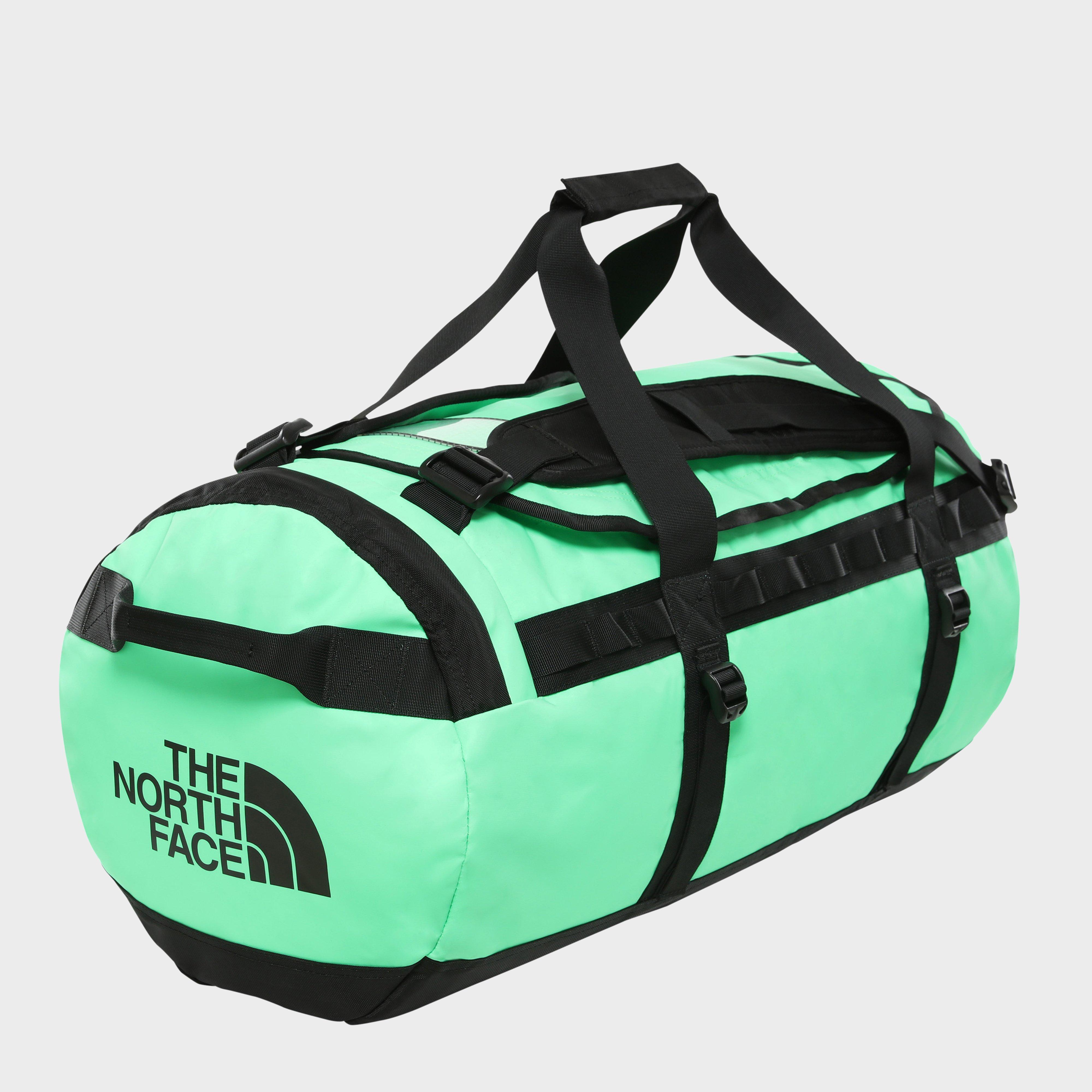 78992547e Base Camp Duffel Bag (Medium)