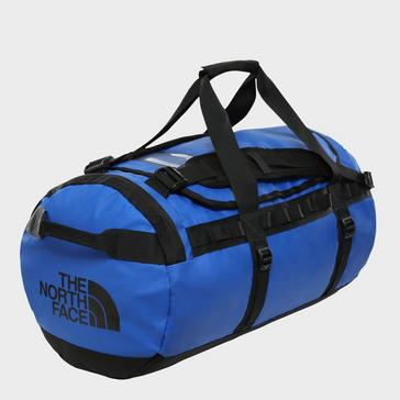 size 40 36946 3f7cd The North Face Rucksacks, Backpacks & Duffel Bags | Blacks
