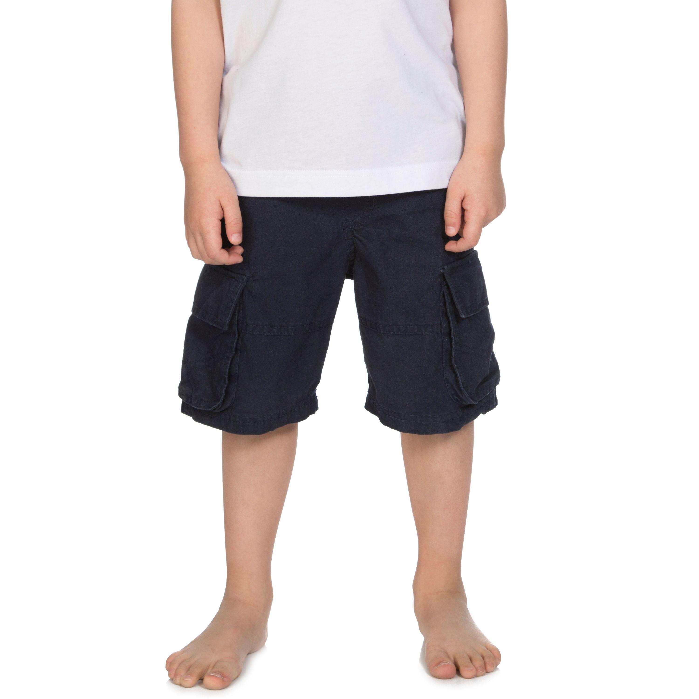REGATTA Boys' Clotho Shorts