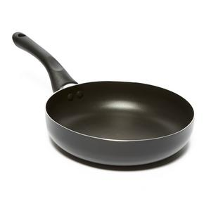 EUROHIKE Non-Stick 20cm Frying Pan