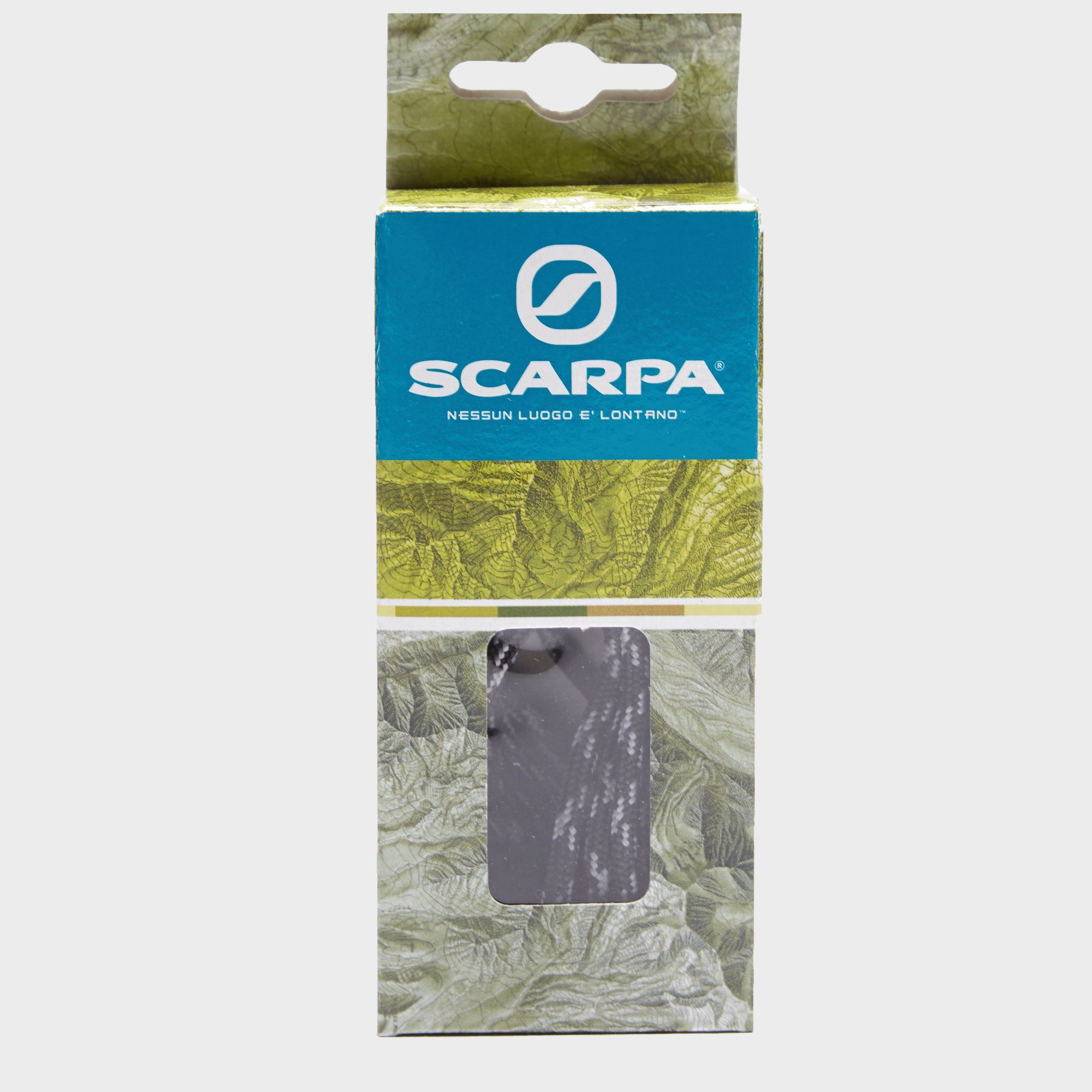 SCARPA Fabric Laces 110cm