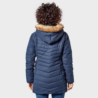 Women's Liesl Insulated Jacket